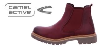 hot sale online 20428 c0591 Galipp Schuhe